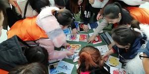 2019.1.5天津悦水兰庭培训-盖最新网上博彩娱乐网站.jpg